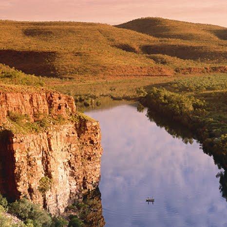 بالصور اكبر نهر في العالم , صور لنهر الامازون اكبر نهر في العالم 6149 8