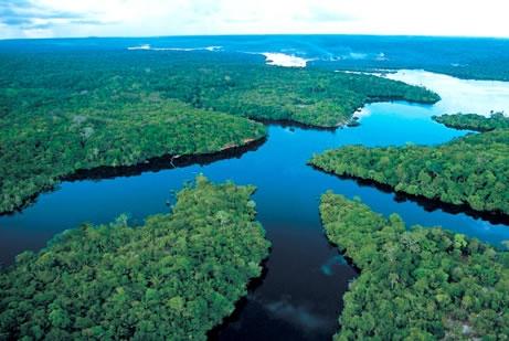بالصور اكبر نهر في العالم , صور لنهر الامازون اكبر نهر في العالم 6149 9
