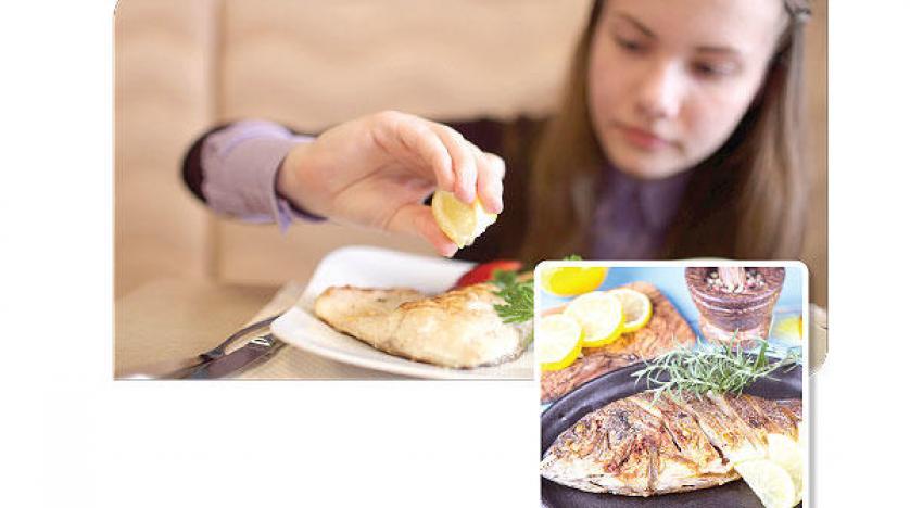 بالصور فوائد السمك , اهم فوائد لتناول الاسماك 6151 2