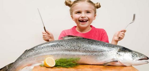 بالصور فوائد السمك , اهم فوائد لتناول الاسماك 6151