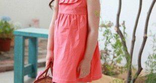 صور ملابس الاطفال , احدث ازياء الاطفال