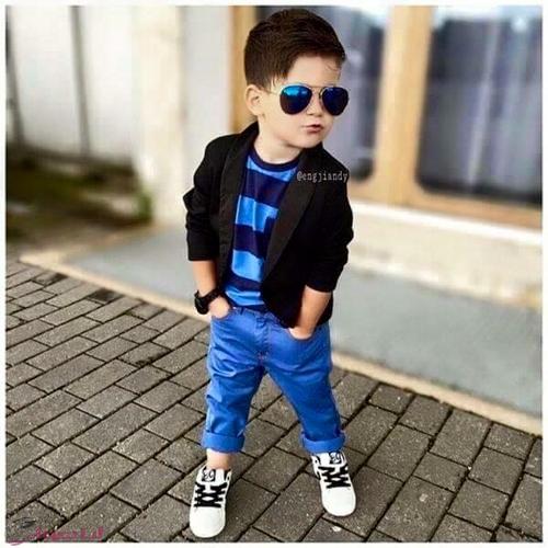 صورة ملابس الاطفال , احدث ازياء الاطفال