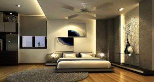 صور غرف نوم ايكيا , صور لتصاميم غرف نوم من ايكيا