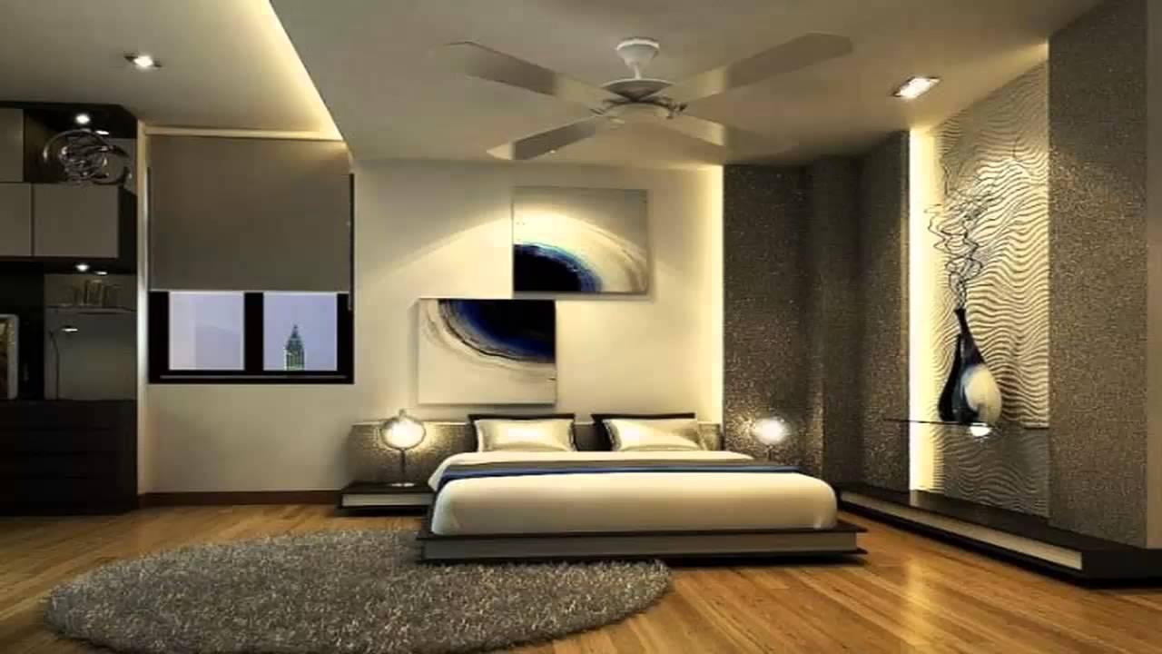 صورة غرف نوم ايكيا , صور لتصاميم غرف نوم من ايكيا