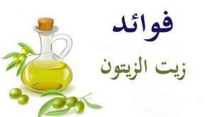 فوائد زيت الزيتون للبشرة , معلومات عن زيت الزيتون وفوائده للبشرة