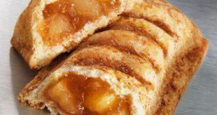 بالصور طريقة عمل فطيرة التفاح , افضل طريقه لعمل فطيرة التفاح اللذيذه 1867 3 310x165
