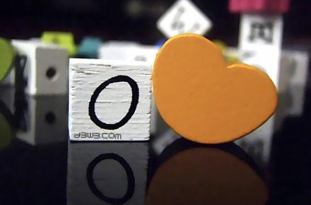 صورة صور حرف o , صور لاشكال مختلفة في كتابة حرف o