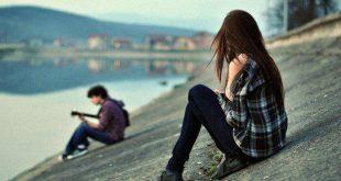 صور قصة حب حزينة , قصص محزنه ومؤلمة عن الحب