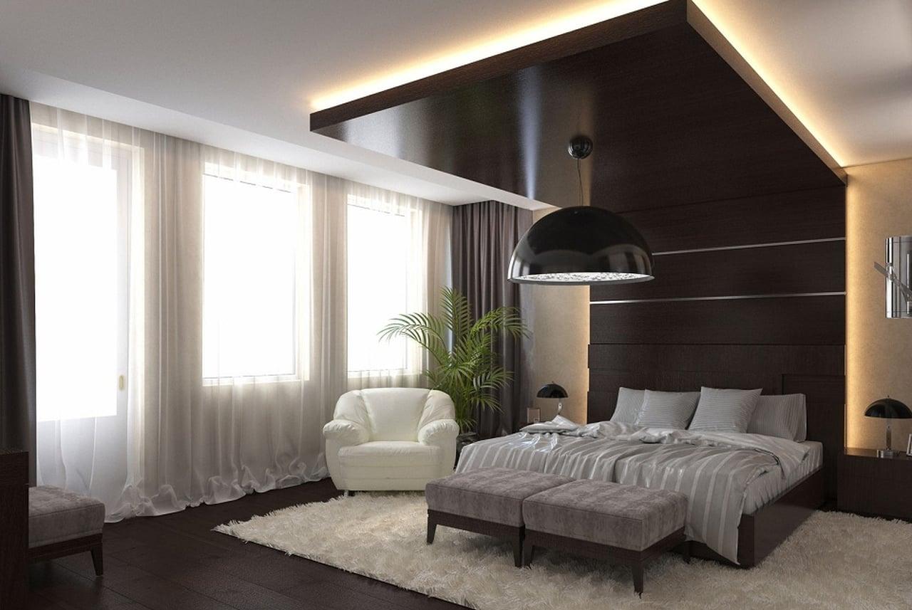 غرف نوم 2020