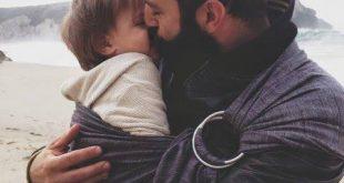 صور صور احضان ساخنة , صور جميلة لحضن الابوين لابنائهم