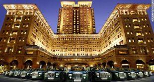 صور افخم فندق في العالم , صور مدهشة وجميلة لافخم الفنادق في العالم