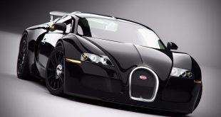 صورة صور اجمل سيارات في العالم , مجموعة من الصور لاجمل السيارات في العالم