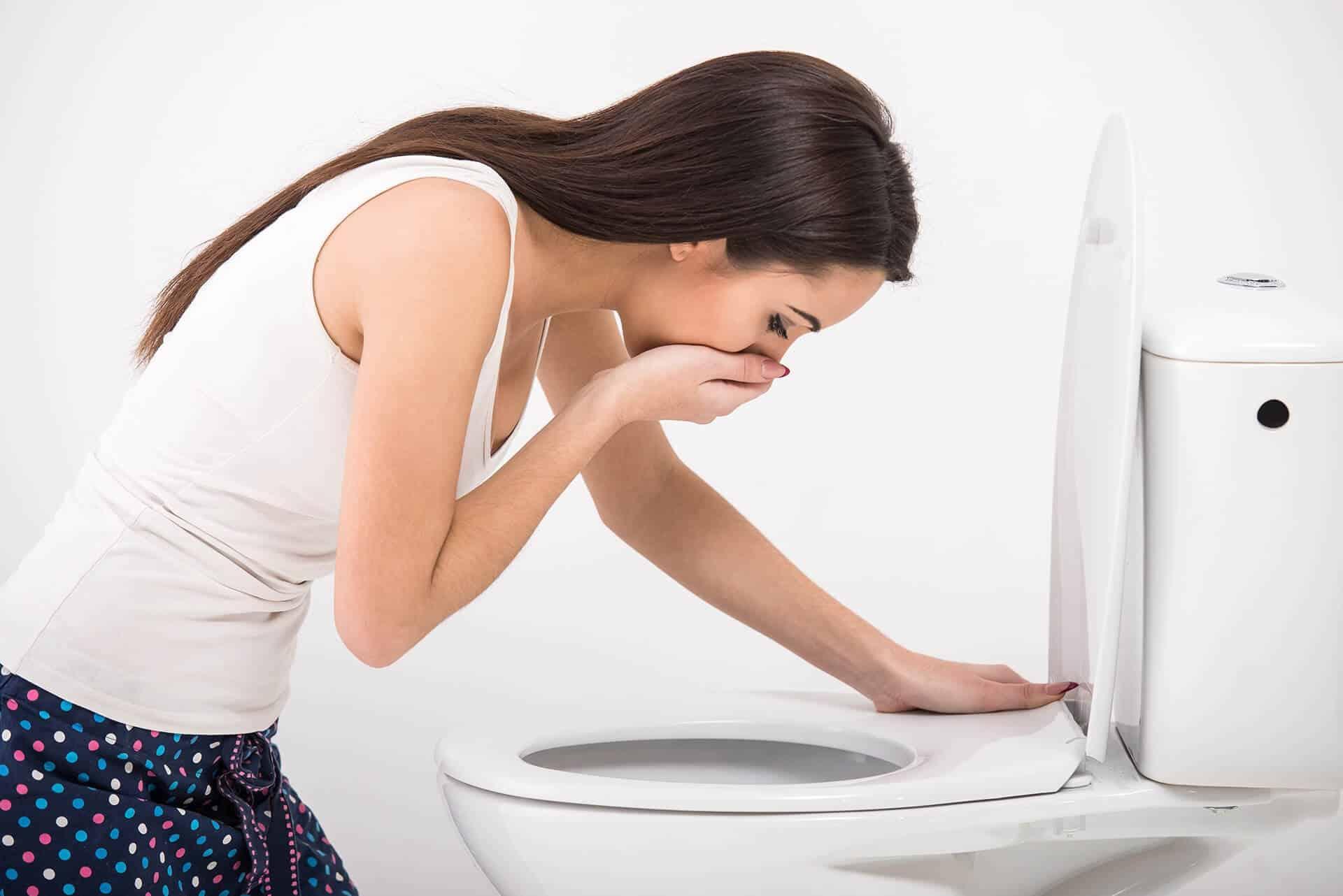 صور اعراض الحمل المبكر , اشهر اعراض الحمل المبكر والاكيدة