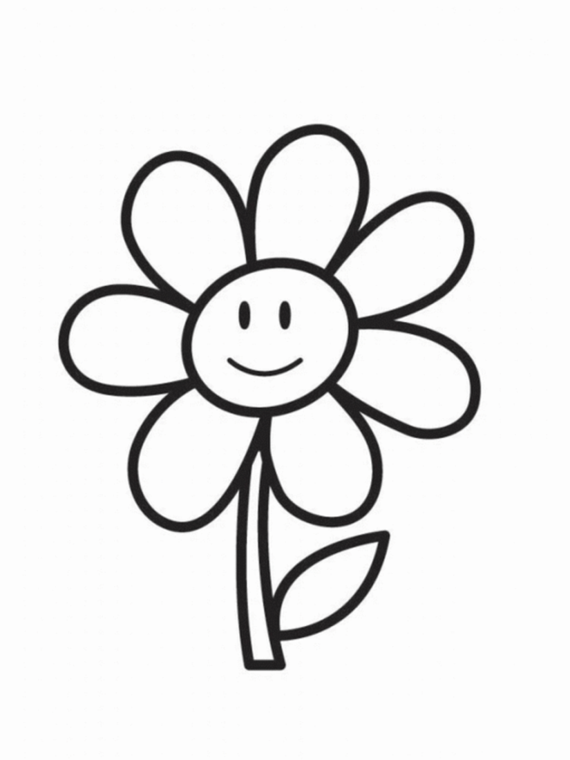 رسومات سهله وحلوه اجمل صور لرسومات سهلة وبسيطة كيوت