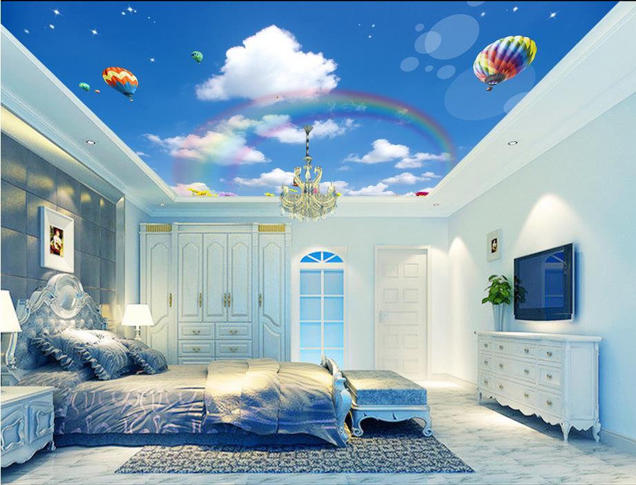 ديكورات جبس غرف نوم اطفال احدث صور وتصميمات جبس لغرف