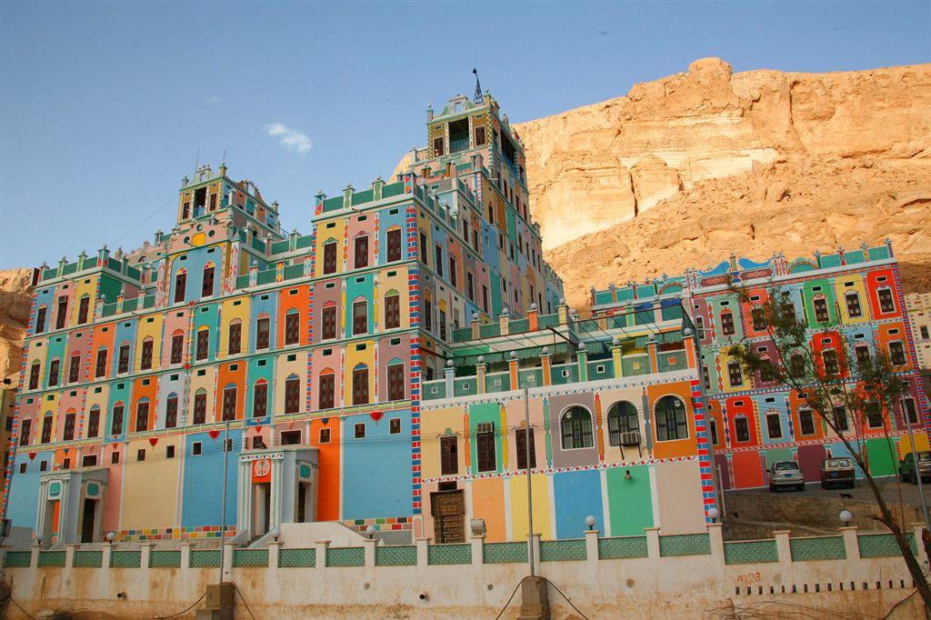 صورة صور من اليمن , صور رائعة من دولة اليمن