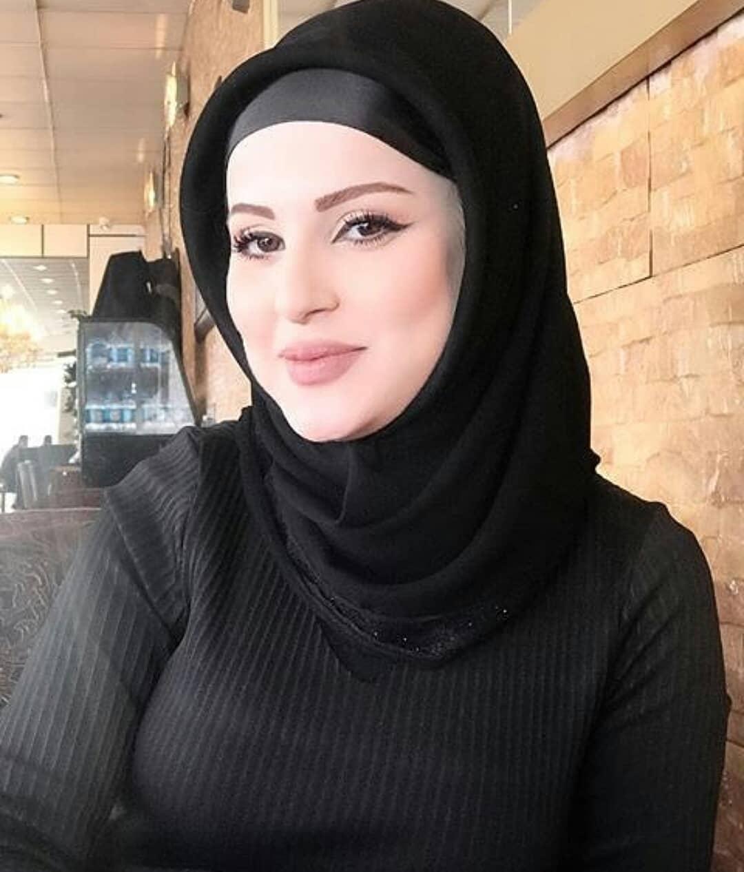 محجبات ايران