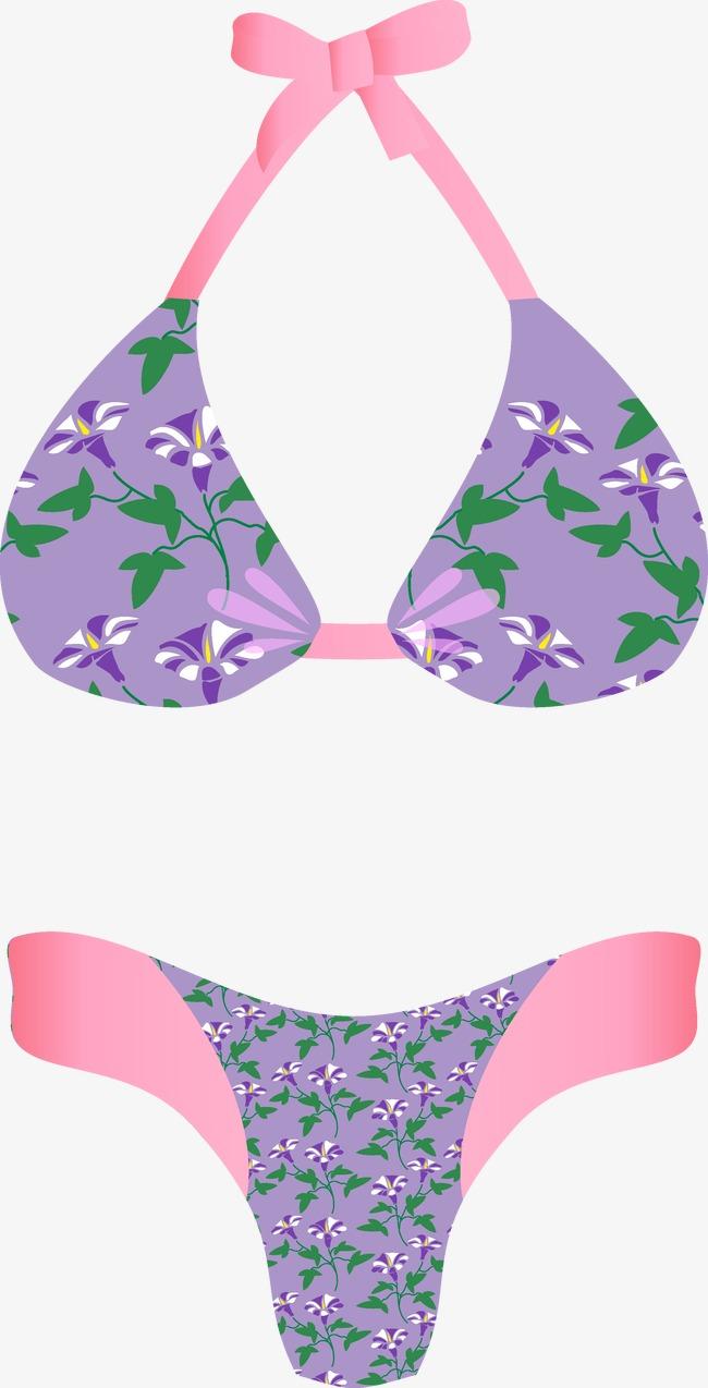 c929eb3c9 ... احدث تصميمات الملابس النسائية الداخلية · عطورات نسائيه حلوه , اجمل  العطور النسائية