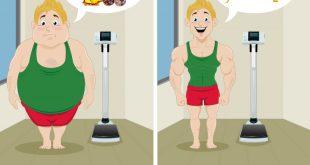 بالصور برنامج رجيم لتخفيف الوزن , افضل نظام غذائى صحى لتخفيف الوزن بسهولة 3326 3 310x165