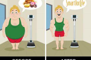 صور برنامج رجيم لتخفيف الوزن , افضل نظام غذائى صحى لتخفيف الوزن بسهولة