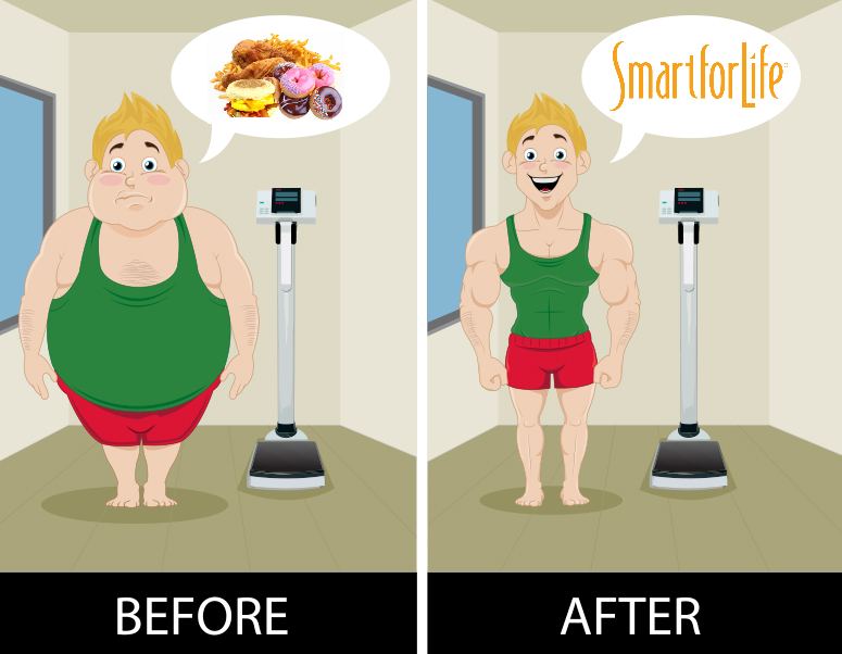 صورة برنامج رجيم لتخفيف الوزن , افضل نظام غذائى صحى لتخفيف الوزن بسهولة