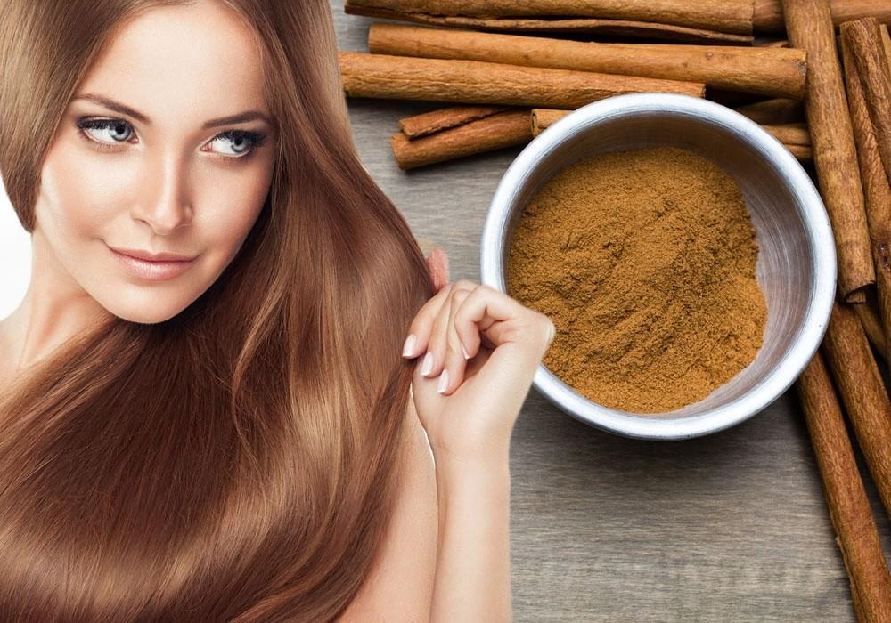 صورة علاج لتساقط الشعر , افضل طريقة لعلاج تساقط الشعر