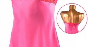 بالصور ملابس نوم نسائية , افضل واحدث ملابس النساء 5326 1.png 310x165