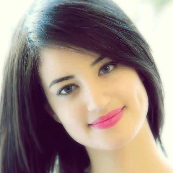 اجمل الصور فيس بوك بنات صور بنات جميلة للفيس بوك كيوت
