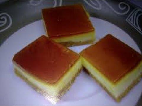 صورة حلى الزبادي , طريقة عمل احلى واطعم زبادى