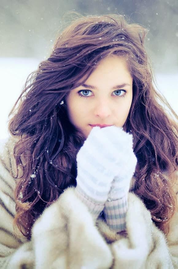 صورة اجمل صور بنات كيوت , صور لبنوتات كيوت
