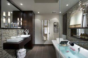 صورة حمامات فنادق , اجمل حمامات الفنادق