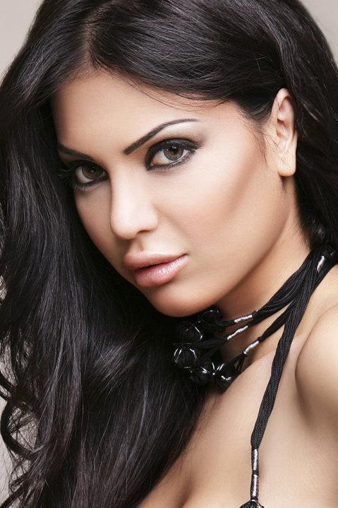 صور جميلات لبنان , صور لاجمل بنات لبنان