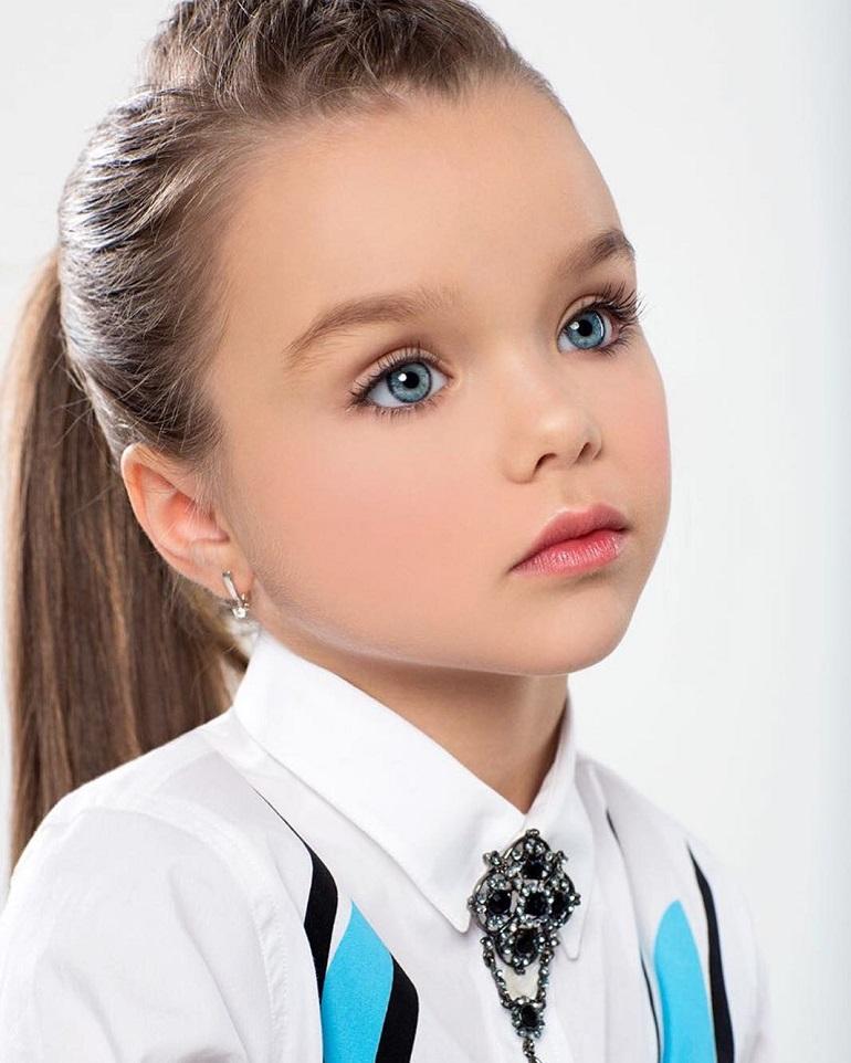 صورة اجمل فتاة في العالم , احلى بنت فى الدنيا