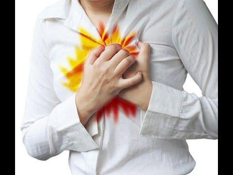 صور اعراض قرحة المعدة , اعراض وعلاج مرض قرحة المعدة