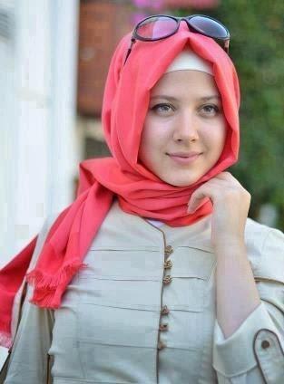 صورة بنات محجبات على الفيس بوك , اجمل بنت بالفيس بوك 679 10
