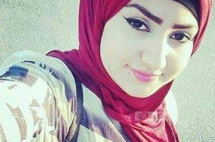 صورة بنات محجبات على الفيس بوك , اجمل بنت بالفيس بوك