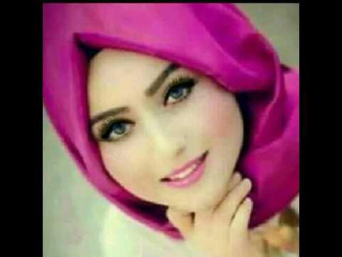 صورة بنات محجبات على الفيس بوك , اجمل بنت بالفيس بوك 679 2
