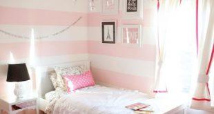 صور الوان غرف نوم , احدث الوان و ديكورات لغرف النوم