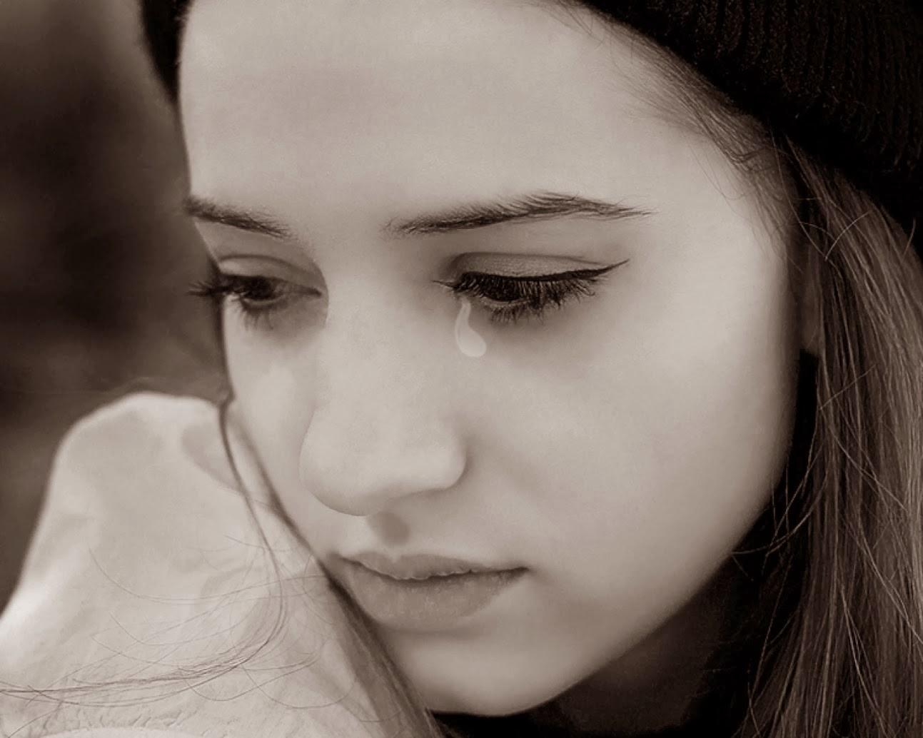 صورة صور فتاة حزينة , اروع الصور لفتاة حزينة
