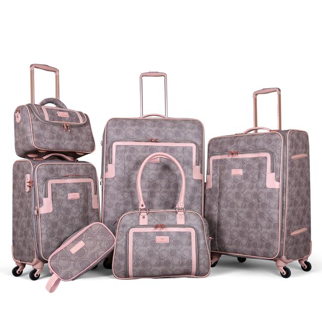 d89b27f68 حقائب سفر , صور لحقائب السفر - كيوت
