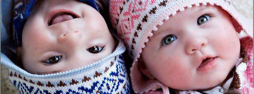 صور غلاف بنات اجمل صور غلاف للفيس بوك للبنات كيوت