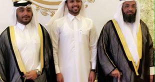 صورة اعراس قطر , اجمل حفلات عرس قطرية