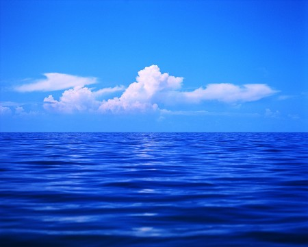 خلفيات بحر اجمل خلفيات بحر كيوت