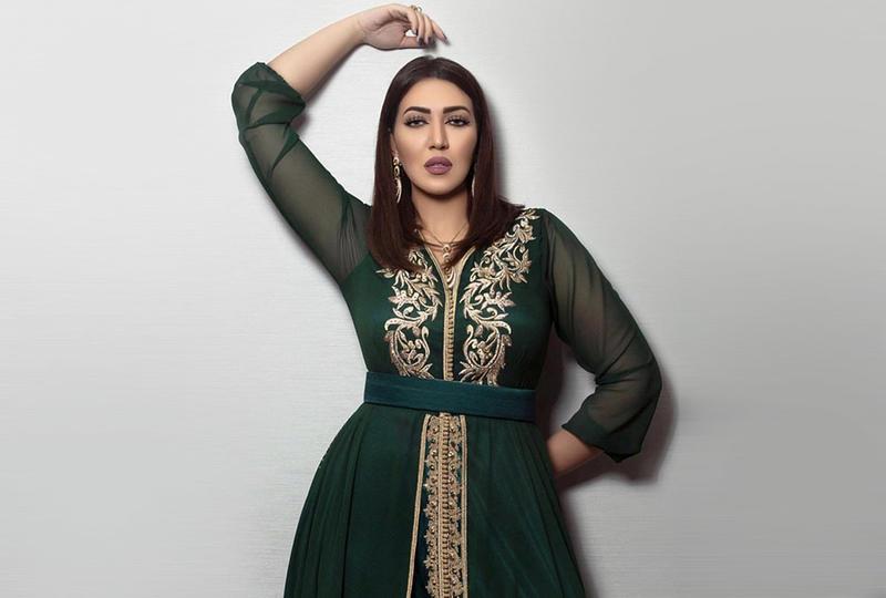 صورة جلابيات مغربية , ارقى الملابس المغربية