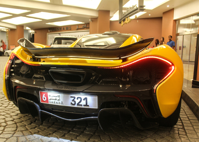 صورة سيارات الامارات , افخم سيارات فى الامارات