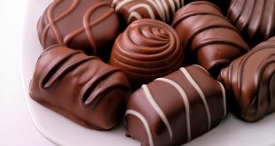 صورة فوائد الشوكولاته , اهم فوائد الشوكولاتة
