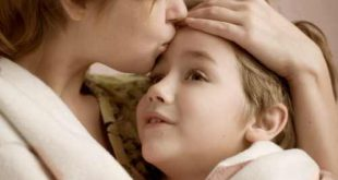 تربية الطفل , كيف نربى اطفالنا