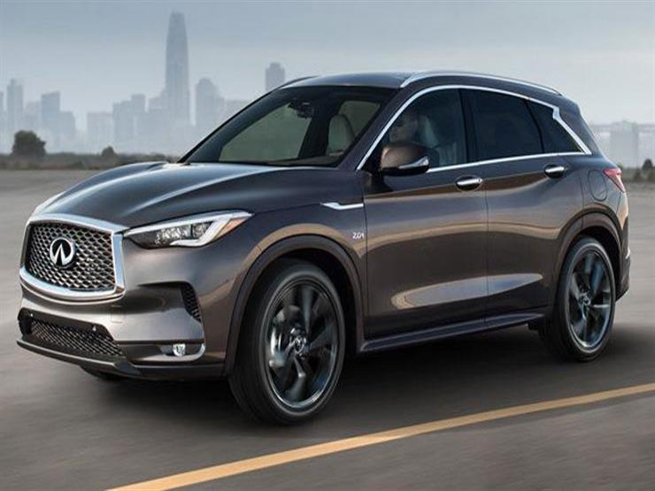 صورة صور سيارات 2019 , احدث و اجدد سيارات 2019