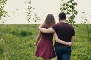صورة ماذا تحب المراة في جسم الرجل , اكثر ما تحبه المراة فى الرجل