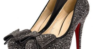 بالصور احذية نسائية , اجمل احذية نسائية 909 11 310x165